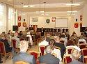 Galeria - Konferencja - Norwesko-Ostrzeszowskie Jubileusze