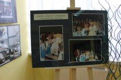 ˝Jan Paweł II - nasze spotkania zpapieżem˝
