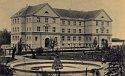 Ostrzeszów - 1935 rok - Szkoła powszechna