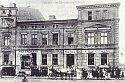 Fragment rynku z około 1910 roku
