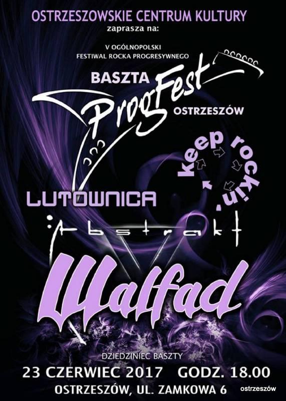 - plakat_progfest.jpg