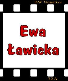 - e_lawicka.jpg