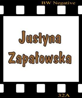 - j_zapalowska.jpg