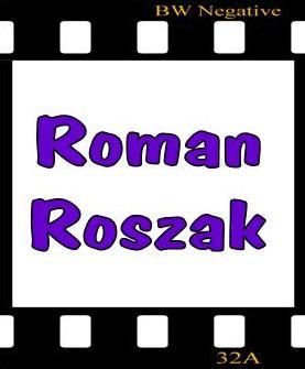 - r_roszak.jpg