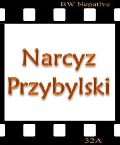 - narcyz_przybylski_ikona_do_galerii.jpg