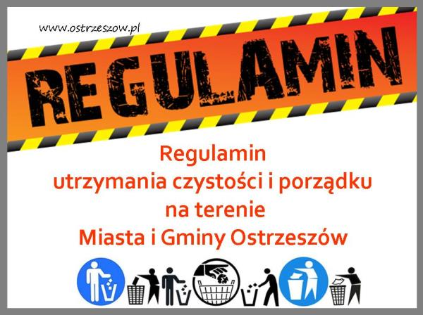 - regulamin_utrzymania_czystosci_-_rot.jpg