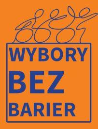 - wyb_sejm2015_wybory_bez_barier.jpg