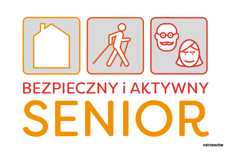 - bezpieczny_i_aktywny_senior_logotypy_rgb-01.jpg