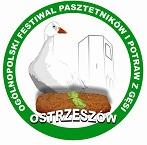 - logo_ogolnopolskiego_festiwalu_paszttenikow_i_potraw_z_gesi_4_.bmp.jpg