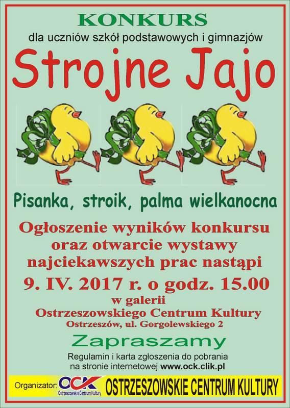 - strojne_jajo_plakat_2016.jpg