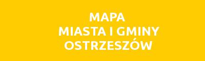 Mapa Miasta iGminy Ostrzeszów