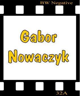 - g_nowaczyk.jpg