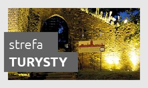 strefa Turysty